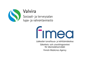 The supervision of medical devices will be transferred from Valvira to Fimea