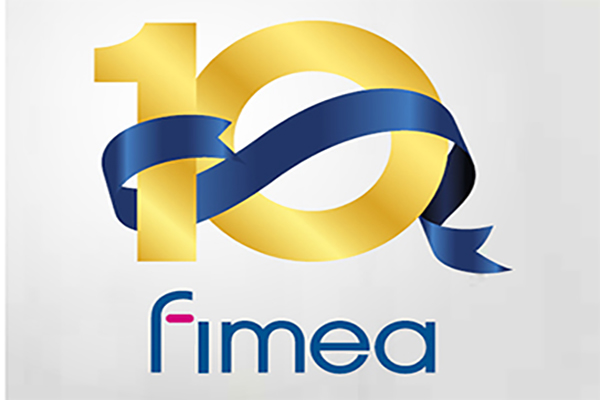 Fimea started its operations 10 years ago