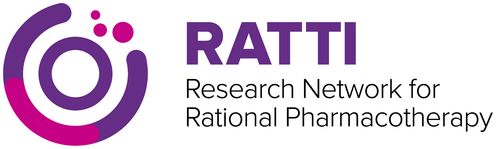 Research Network For Rational Pharmacotherapy Ratti