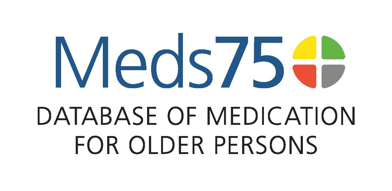 Meds75 Fimea